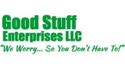 Good Stuff Enterprises LLC