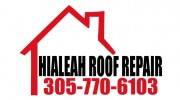 Hialeah Roof Repair