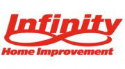 Infinity Home Improvement Inc