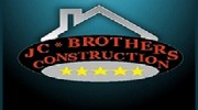JC Brothers Construction