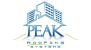 Peak Roofing Systems