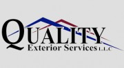 Quality Exterior Services LLC