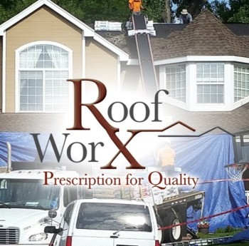 Roofing Contractor In Thornton Co Roof Worx