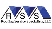 Roofing Service Specialists, LLC