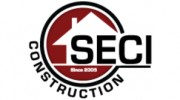 Seci Construction Inc