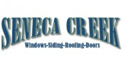 Seneca Creek Home Improvement