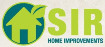 Sir Home Improvements