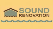 Sound Renovation, LLC