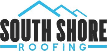 Roofing Contractor In Statesboro Ga South Shore Roofing