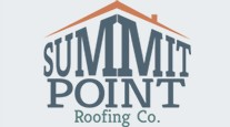 Summit Point Roofing