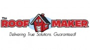 The Roof Maker, Inc.