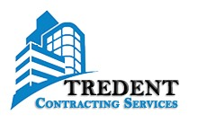 Tredent Contracting Services
