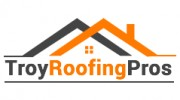 Troy Roofing Pros
