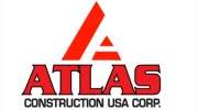 Atlas Construction USA Corp
