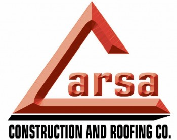 Carsa Construction & Roofing