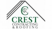 Crest Commercial Roofing - Dallas