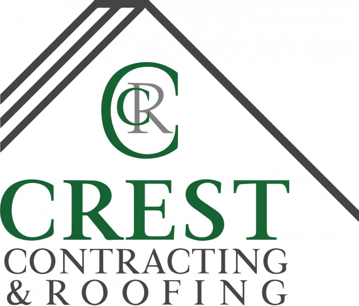 Crest Commercial Roofing - Fort Worth