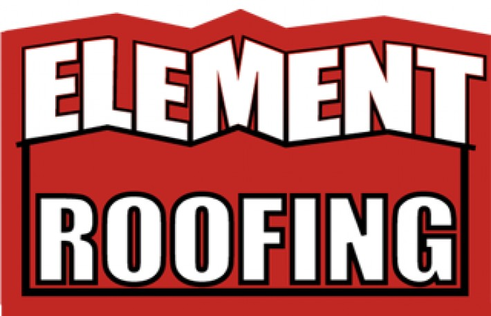 Element Roofing
