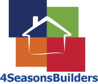 Four Seasons Builders LLC