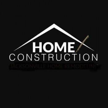 Homex construction
