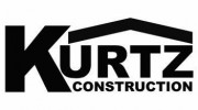Kurtz Construction LLC