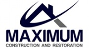 Maximum Roofing Rockwall Texas