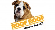 Roofing Contractors Free Price Estimates Handy Roofers