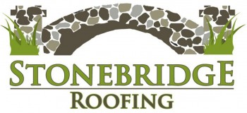 Stonebridge Roofing