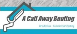 A Call Away Roofing