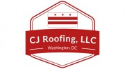 CJ Roofing, LLC