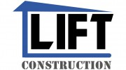 LIFT Construction