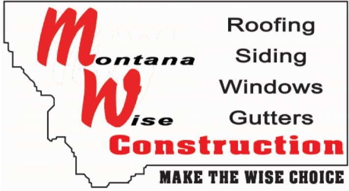 MW Construction and Roofing
