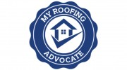 My Nashville Roofing Companies Advocate