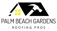 Palm Beach Gardens Roofing Pros