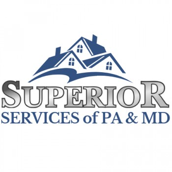 Superior Services of PA & MD