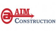 Aim Construction