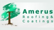 Amerus Roofing & Coatings