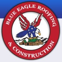 Blue Eagle Roofing & Construction