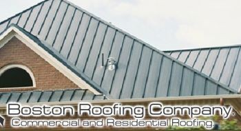 Boston Roofing
