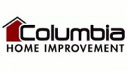 Columbia Home Improvements