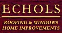 Echols Roofing