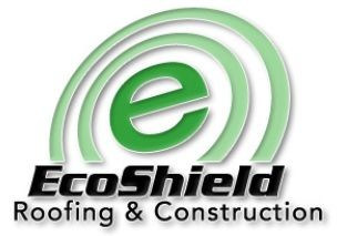 EcoShield Roofing & Construction