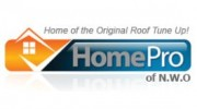 Home Pro