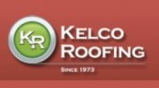 Kelco Roofing