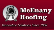 Mc Enany Roofing