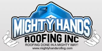 Mighty Hands Roofing Inc.