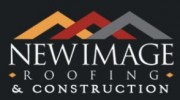 New Image Roofing