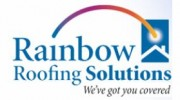Rainbow Roofing Solutions