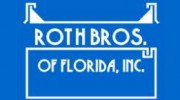 Roth Brothers Of Florida