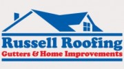 Russell Home Improvements